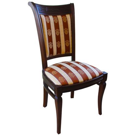 Сенатор стул