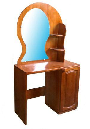 Дамский стол 2