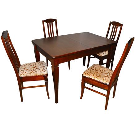 Элегант стол