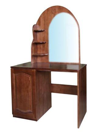 Дамский стол 3