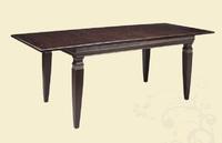Стол «Тиффани» дуб