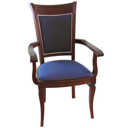 Сенатор кресло