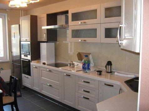 Кухня Скали Лино
