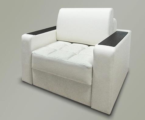 Куб кресло кровать