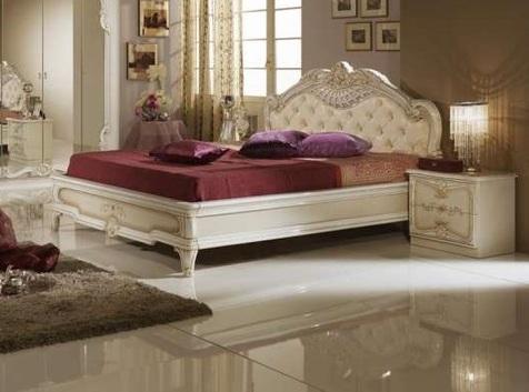Кровать Денада
