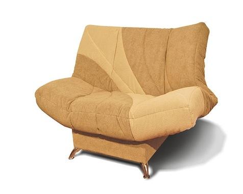 Кляк кресло отдыха