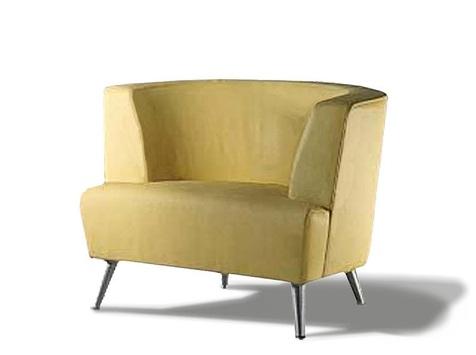 КОМПАС кресло отдыха