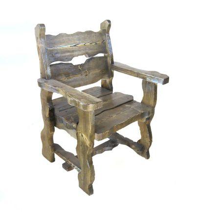 Кресло Берендей