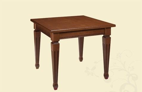 Стол «Луиза»