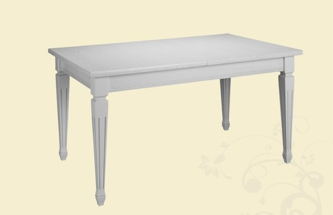 Стол «Луиза» 2
