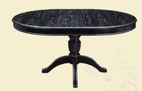Стол «Паола 2»