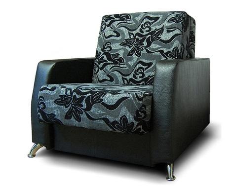 ПУЛЛ кресло кровать